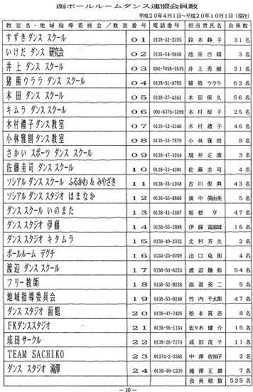 081120borukain3