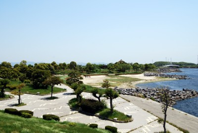 日本列島 037