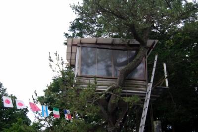 山中湖 108