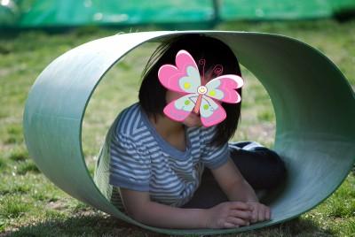 kana_20090415101042.jpg