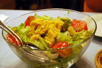 salada.jpg