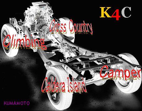 K4Cn.jpg