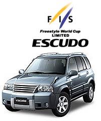 escudo_fis.jpg
