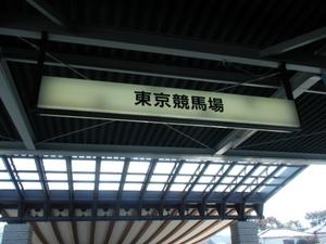 DSCF8362.jpg
