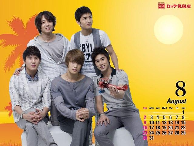トンカレンダー01