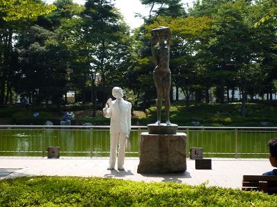 2009-つくばー8