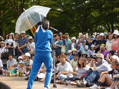 2009tukubamami-1.jpg