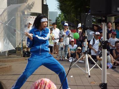 2009tukubamami-2.jpg