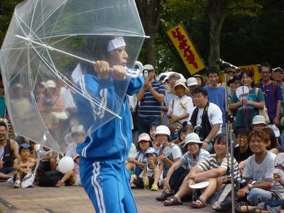2009tukubamami-3.jpg