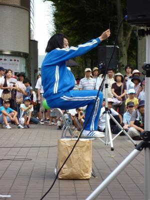 2009tukubamami-4.jpg