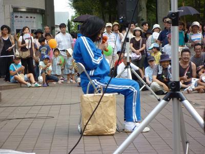 2009tukubamami-5.jpg