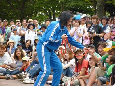 2009tukubamami-6.jpg
