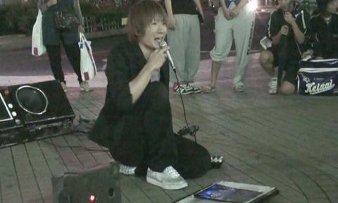 chibaeki1.jpg
