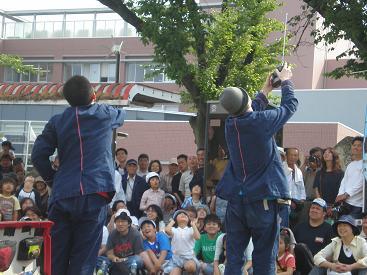 futari8.jpg