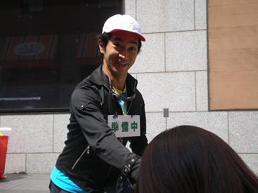hitachi17.jpg