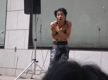 hitachi20.jpg