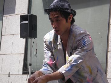 hitachi23.jpg