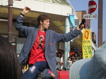 hitachi34.jpg