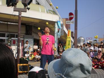 hitachi35.jpg