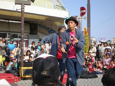 hitachi36.jpg