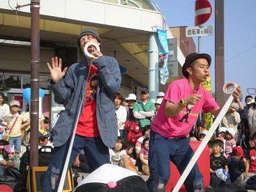 hitachi37.jpg
