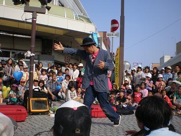 hitachi41.jpg