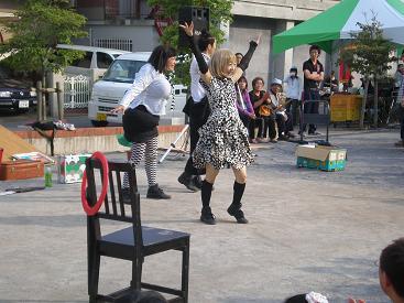 hitachi46.jpg