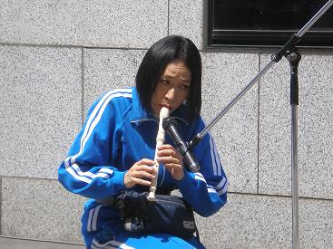 hitachi8.jpg