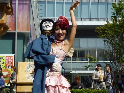 nagano2009-11.jpg