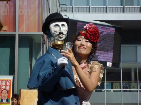 nagano2009-13.jpg
