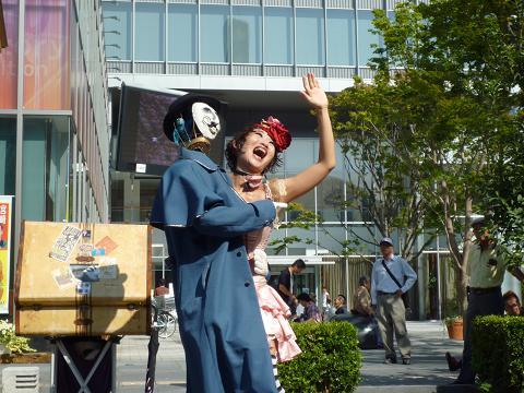 nagano2009-15.jpg