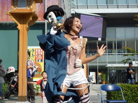 nagano2009-16.jpg