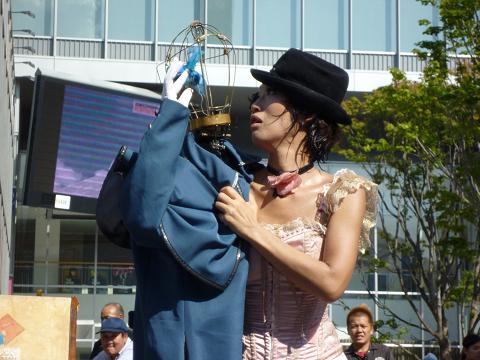 nagano2009-18.jpg