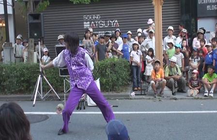 nagano2009-24.jpg