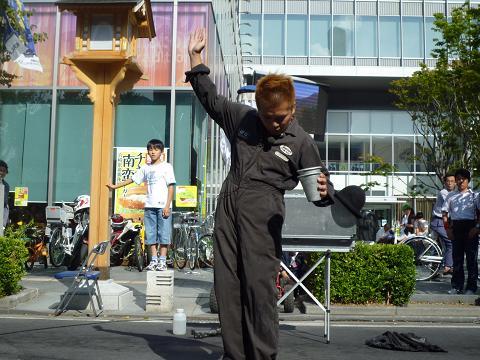 nagano2009-27.jpg