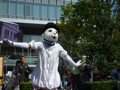 nagano2009-3.jpg