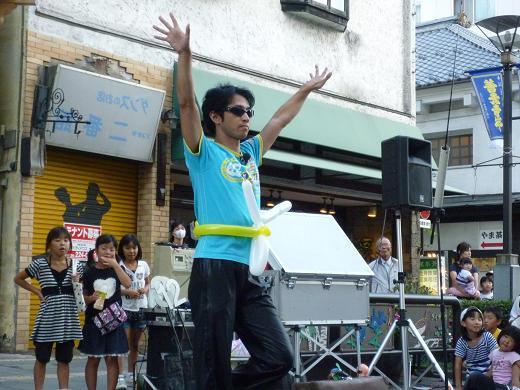 nagano2009-39-1.jpg