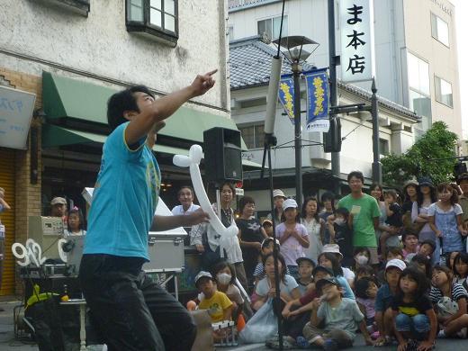 nagano2009-39-10.jpg