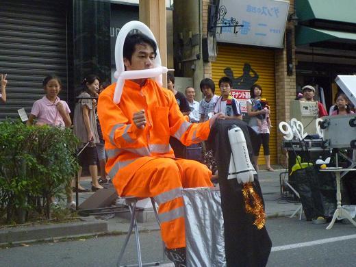 nagano2009-39-11.jpg
