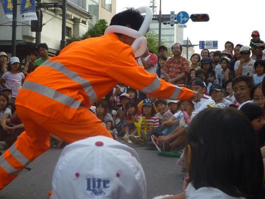 nagano2009-39-13.jpg