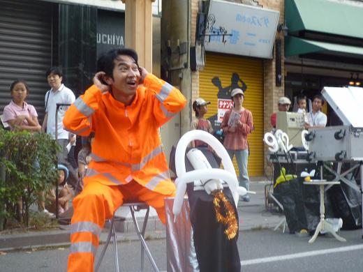 nagano2009-39-14.jpg