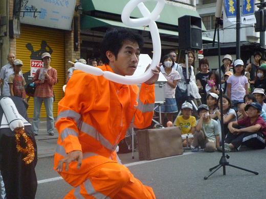 nagano2009-39-15.jpg