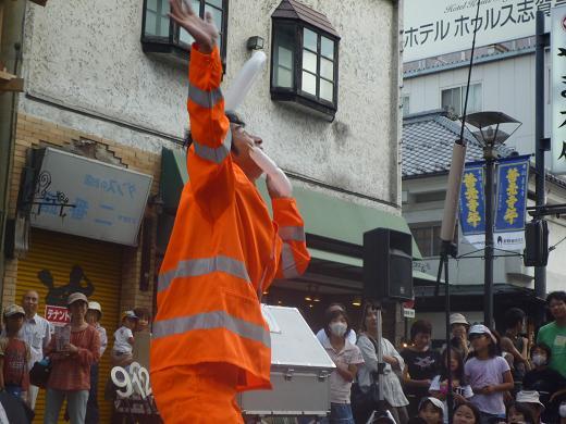 nagano2009-39-16.jpg