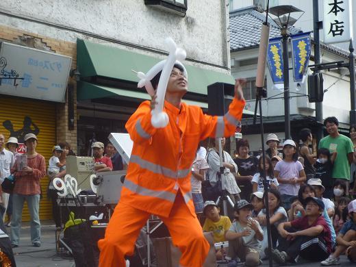 nagano2009-39-17.jpg