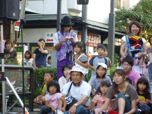 nagano2009-39-18.jpg