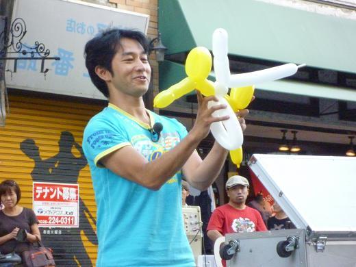 nagano2009-39-2.jpg