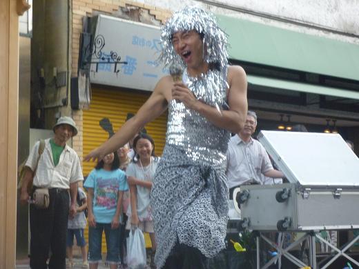 nagano2009-39-6.jpg