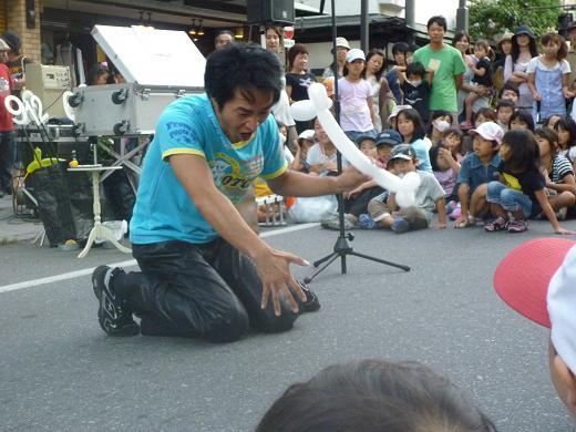 nagano2009-39-9.jpg