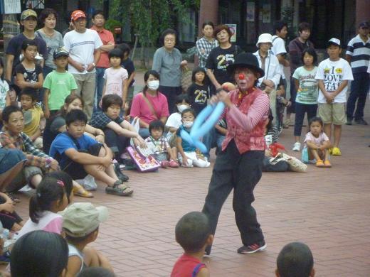 nagano2009-pipi2.jpg