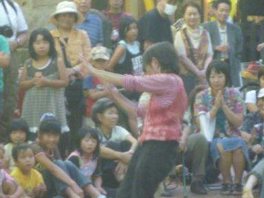 nagano2009-pipi9.jpg